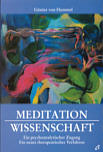 Meditation Wissenschaft