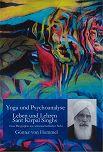 Psychoanalyse und Yoga